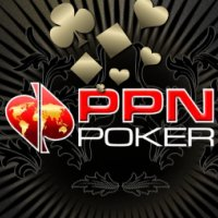 Poker Pros Network Vacates Cake Poker Network, U.S. Market ...