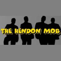 Hendon Mob