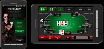Poker stars mobile trainer video poker