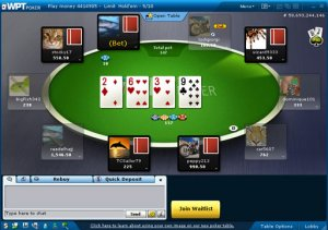 Online poker player screen names twin river poker room opening date