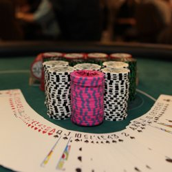 Napa valley casino poker tournaments best casino in melbourne