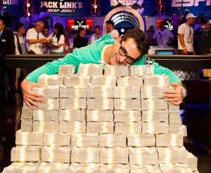 Antonio esfandiari poker earnings new jersey online gambling websites