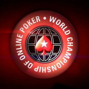 Coenaldinho7 Wins 2015 WCOOP Main Event