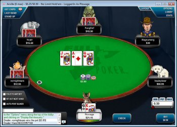 Read full tilt poker review how to get more chips on myvegas slots