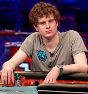 2011 Wsop November Niner Sam Holden Semi Retires From Poker Pocketfives