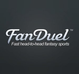 Who to Target and Who to Fade in This Week's FanDuel Sunday Million