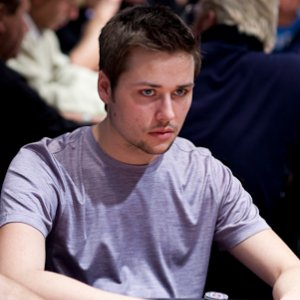 Timoshenko poker