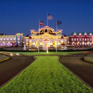 lucky horseshoe casino west palm beach