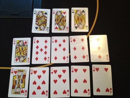 frais livraison courses casino