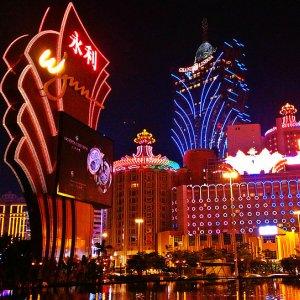 Reports of $258 Million Junket Heist in Macau