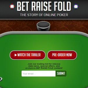 12 fold betting betting bangarraju cast iron