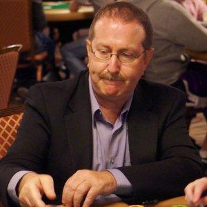 Espn poker commentators