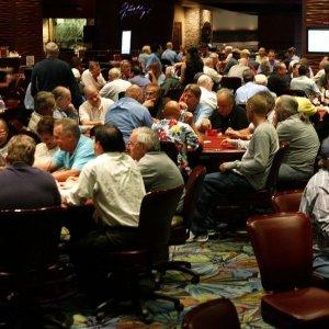 Pompano isle poker poker royal flush hand