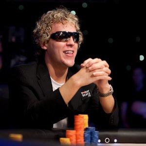 online casino real money california