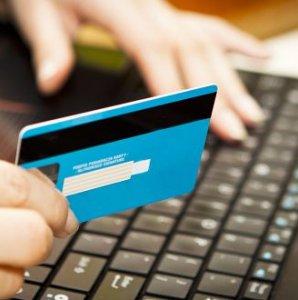 Credit card gambling transactions good cash game stats