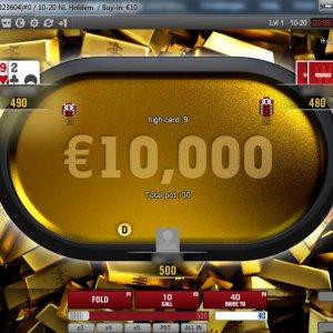 591629 Winamax Expresso Poker Jpg Pocketfives