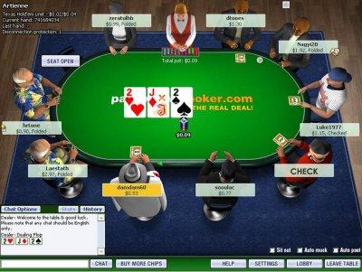 Paddy Power, Betfair Announcing Billion-Dollar Merger
