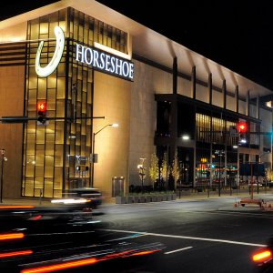 horseshoe casino baltimore sign up bonus