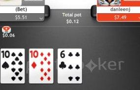 Party poker cancel withdrawal slot machine rentals san francisco