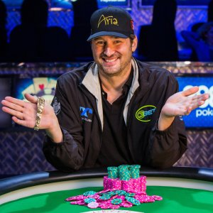 Ub cheating scandal poker loot boxes gambling usa