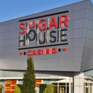 sugar house online casino