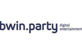 bwin.party Shareholders Vote in Favor of GVC Sale