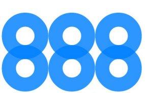 888 Poker Super XL Series Starts January 24