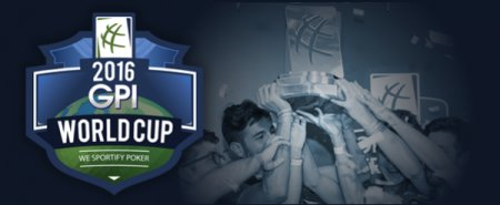 Introducing the Revamped GPI World Cup