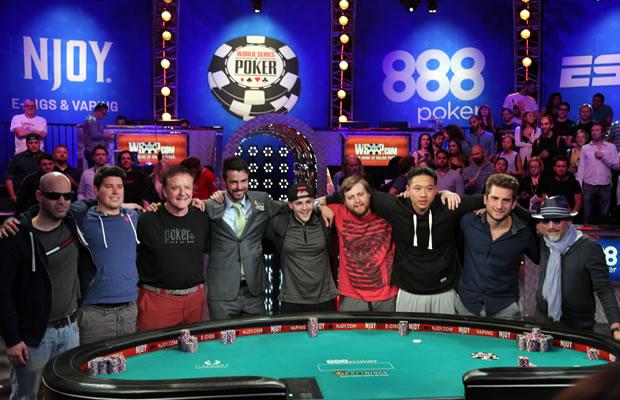come vincere al poker online