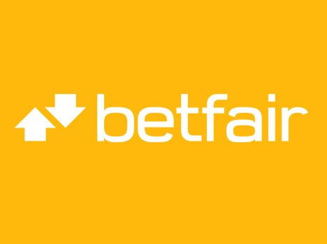 Betfair Officially Withdraws from Canada