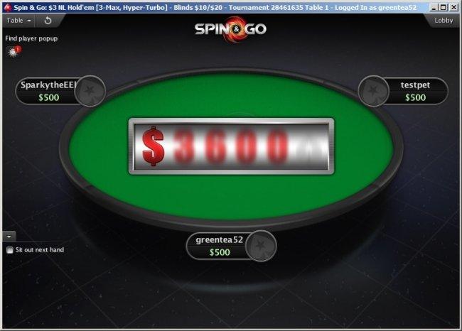 Data mining poker software roulette russe jeu casino