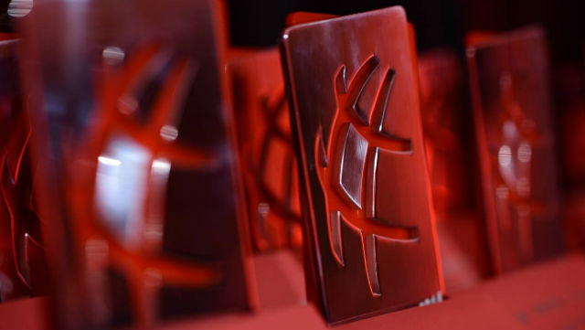 Nominees for Third Annual GPI American Poker Awards Announced
