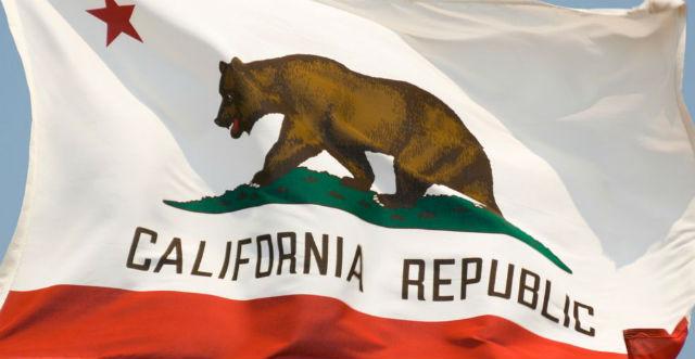 Reggie Jones-Sawyer Introduces New Online Poker Bill in California