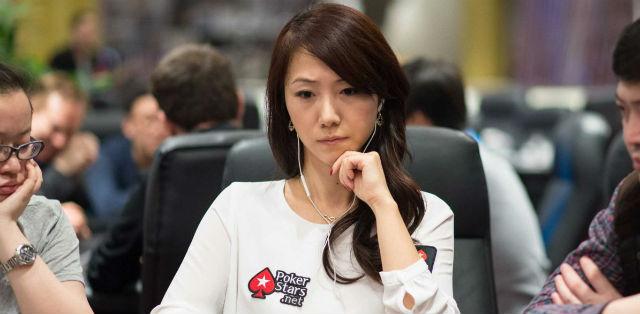 GPL: Celina Lin Hopes Locals Lead to Hong Kong Stars Success