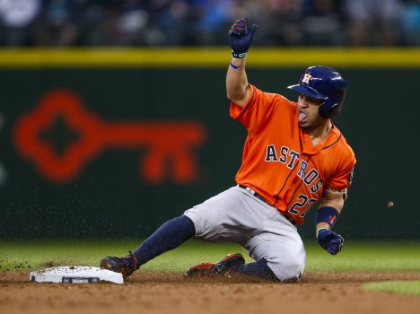 DFS Strategy: Importance of Stolen Bases