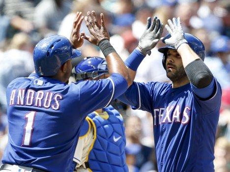 DFS Strategy: MLB Bankroll Management