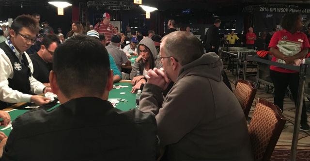 Black friday poker howard lederer poker in florence italy