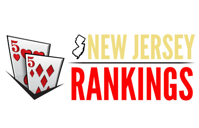 NJ Rankings: Jeremy 'Jermz' Danger Takes Over Garden State Top Spot