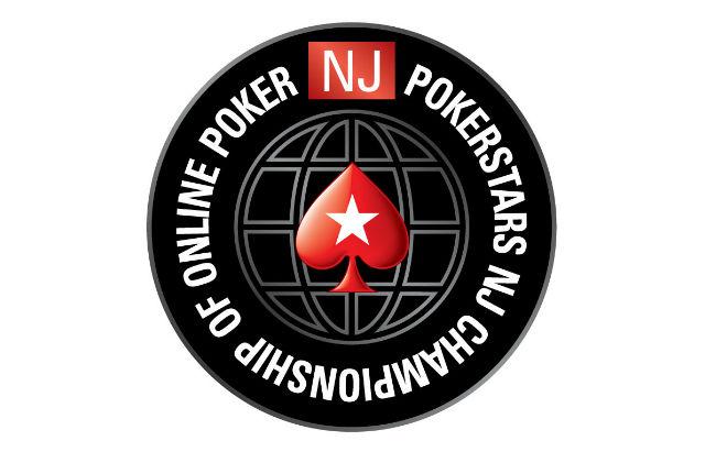 PokerStars NJCOOP Starts Saturday: 43 Events, $1.2M Guaranteed