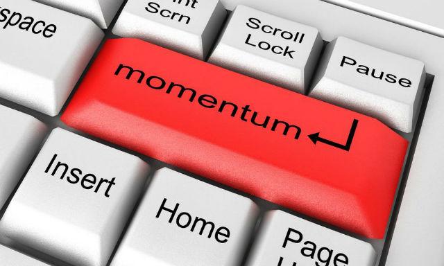 Where Did All The Online Gambling Regulation Momentum Go?