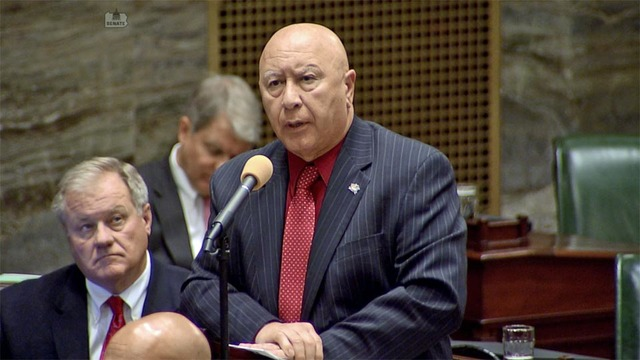 Support Growing in Pennsylvania for Online Gaming Regulation