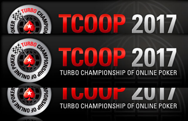 TCOOP: Brazil Books Seventh Win, Takes Lead for Overall Titles