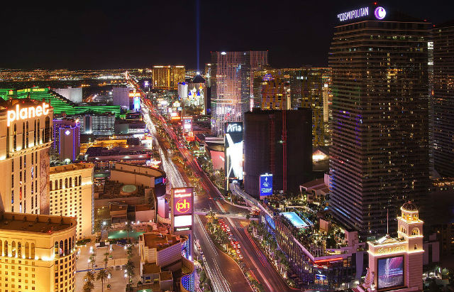 Bill introduced to lower age for legal gambling in nevada igt slot machine training