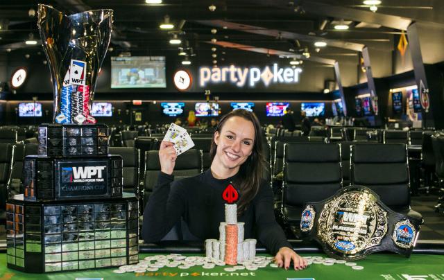 World cup of poker montreal 2017 winning slots at san manuel
