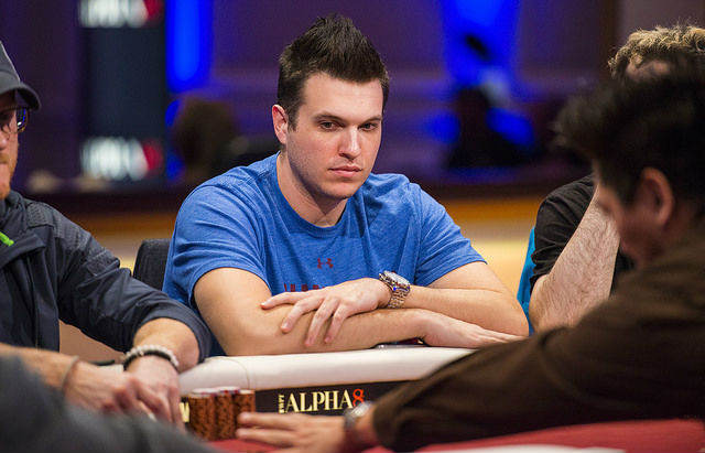 Doug Polk Releases 'Best Heads Up Course of All Time' on Upswing