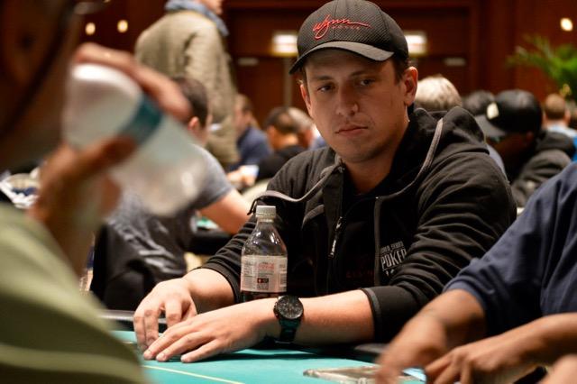 Online poker california reddit pbt keycaps poker