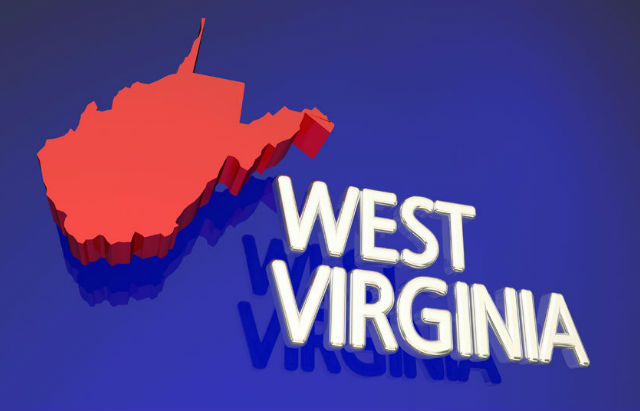 West Virginia Online Gaming Bill Unlikely to Gain Approval in 2017