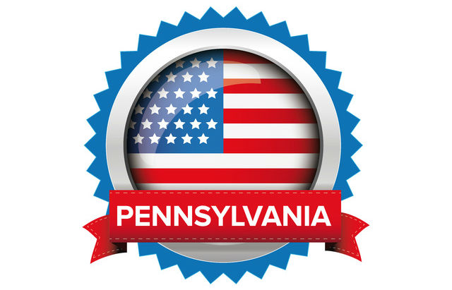 Tax Rate Issue Could Be Stumbling Block for iPoker in Pennsylvania