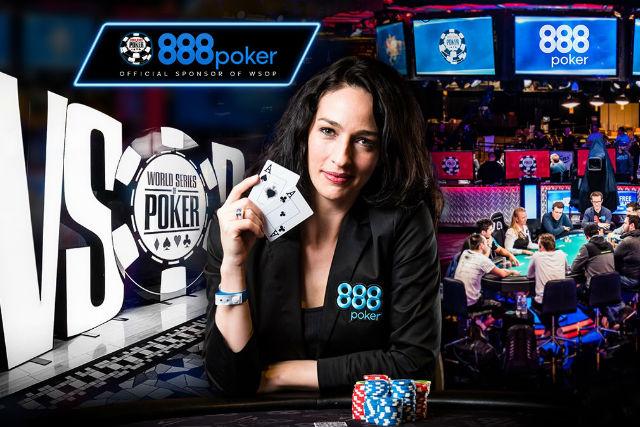 World series of poker 2017 satellites why do we like to gamble