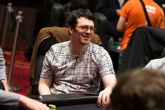 POWERFEST: Haxton and Koon denied PLO SHR title by 'MysterioBrown'